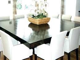 large round dining table seats 12 dining tables seating dining room table seating large dining room large round dining table