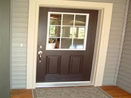 front door trimExterior Front Door Trim Kits  The Classic Style of Front Door