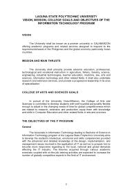narrative essay dialogue example mba synt nuvolexa sample resume narrative report introduction example essay writing examples pdf bsit format 1 narrative essay example
