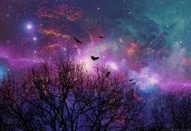 purple galaxy tumblr theme. Modren Galaxy Tumblr Mwagizbuao Rjhlwdo Galaxy For Purple Theme L