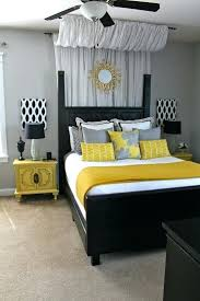 Ways To Spice Up Your Bedroom Change Up Your Bed Set Ways To Spice Things Up