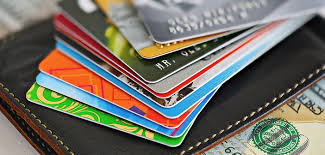The purpose of a secured credit card is to build a credit history, but i'm not a big fan of secured credit cards, because (at least in the u.s.), they tend to have fees as well as unfavorable and even tricky terms, and there are other ways you can. 8 Best Credit Cards For Young Adults First Time Cardholders Blog