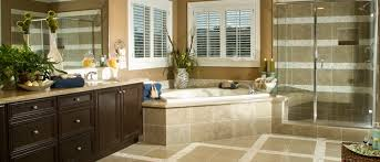 Bathroom Remodeling In Los Angeles Concept Best Decorating Design