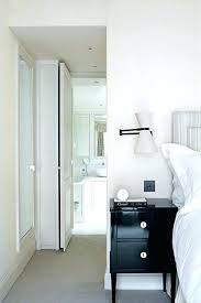 fitted bedrooms small rooms. Bedroom Fitted Wardrobe Ideas Wardrobes For Small Bedrooms  Furniture Rooms Brilliant On Intended Corridor Storage Fitted Bedrooms Small Rooms S