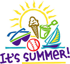 Image result for It's Summer!