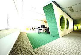 home office design gallery. Interesting Gallery Modern Office Interior Design Gallery Photo  2 Intended Home E