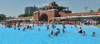 free outdoor pools public swimming pool near me75 near