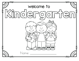 Coloring Pages Free Sunday School Coloring Pages Kids Printable