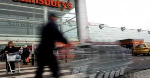 Sainsbury Bedroom Furniture Sainsburys Completes Home Retail Group Acquisition Furniture