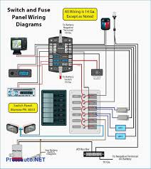 catalina 30 boat wiring diagrams schematics pressauto net catalina 30 electrical panel at Catalina 30 Wiring Diagram