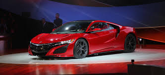 2018 honda nsx. perfect 2018 acura hybrid 2018 nsx release on honda nsx