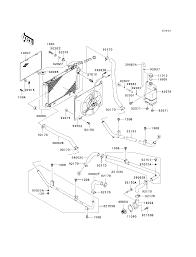 Yamaha Maxima Wiring Diagram