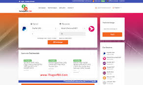 Since the price of bitcoin changes all the time, it is worthwhile to compare prices when buying. Trusted Dollar Buy Sell Website In Bangladesh Dollar Sell Exchangebd24