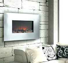 wall mounted electric fireplace costco black wall fireplace wall hanging electric fireplace wall mounted electric fireplace