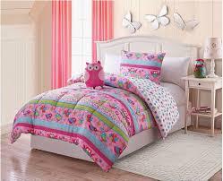 Owl Bedroom Decor Kids Owl Bedroom Decorating Ideas Best Bedroom Ideas 2017