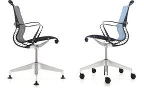 setu office chair. Setu Chair With 5 Star Base Office L
