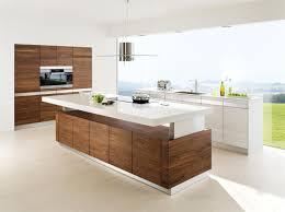 kochinsel mit tisch 100 images 105 ideen für küche mit