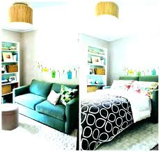 office guest room bedroom and combination small ideas92 room