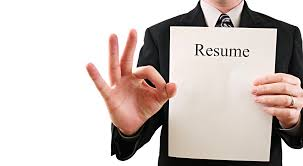 tips for making your resume stand out —  careerbuilder com    tips for making your resume stand out