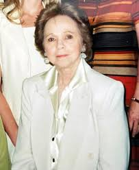 Leona Lawrence Obituary - San Antonio, TX