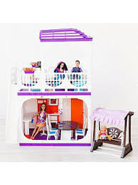 Купить <b>кукольные</b> домики в интернет магазине WildBerries.ru ...