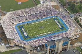 Mtsu Floyd Stadium Seating Chart Never Been But Would Love For My Hubby To Take Me In 2019