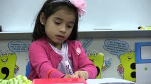 dobbs elementary multicultural essay winner dobbs elementary multicultural essay winner
