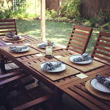 ikea outdoor furniture review. Perfect Review Fascinating Ikea Outdoor Dining Table Medium Size Of  Lovely Furniture Throughout Ikea Outdoor Furniture Review R