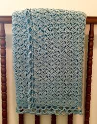 Modern Crochet Designs Modern Crochet Patterns