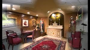 Islamic Room Design NZ  Buy New Islamic Room Design Online From Islamic Room Design