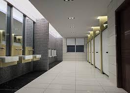 public bathrooms design. Modren Public Modern Public Bathroom Design Ideas For Bathrooms T