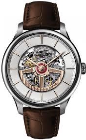 Купить <b>мужские часы Perrelet</b> в интернет-магазине Clouty.ru