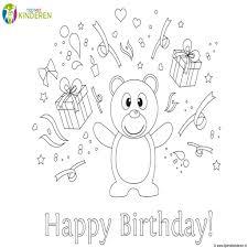 Hello Kitty Happy Birthday Ecosia With Regard To Happy Birthday