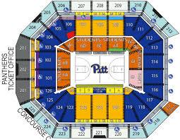 Tickets Parking Mens Basketball Hail To Pitt