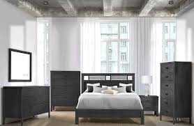 Chambre A Coucher Ideal Mobili Raliss Com