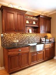 contemporary ideas kitchen cabinet sets kitchen cabinet sets cbets frme kitchen cabinet sets menards
