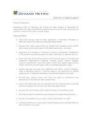 demand planning analyst demand planning supply chain finance restaurant job description