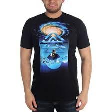Imaginary Foundation Mens Transformation T Shirt
