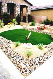 Small Picture Brilliant Small Front Garden Ideas On A Budget For Home Design