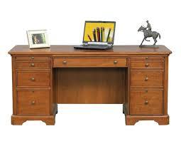 wrap around office desk. Wrap Around Office Desk Topaz Inch Flat Top