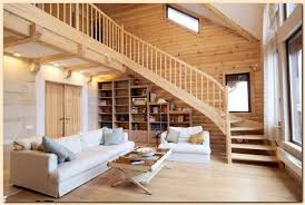 wooden house furniture. Interior Wood Makes The House Feel Peaceful Because Colors Too. However, Is Used For This Room Should Also Be Considered, Wooden Furniture