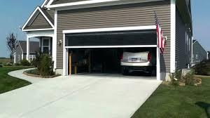 retractable garage door retractable garage retractable garage door screen with door retractable garage screen door s