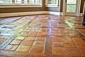 spanish floor tile floor tile in terracotta floor tile designs stone spanish terracotta floor tiles uk