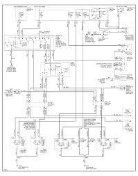 2001 chevy silverado 1500 tail light wiring diagram house wiring 2001 chevy silverado tail light wiring diagram at 2001 Chevey Silverado Tail Light Wiring Diagram