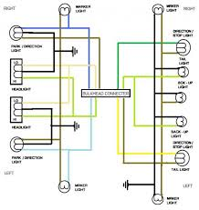 86 k10 exterior light wiring diagram truck forum color diagram 2 jpg
