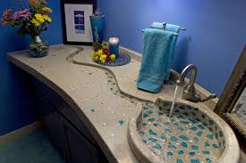 image unique bathroom. Unique Bathroom Sink Ideas Image
