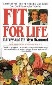 Fit for <b>Life</b> - Wikipedia