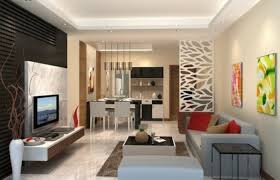 current furniture trends. living room ideas of home trends modern furniture current o