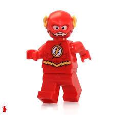 Mua LEGO Batman DC Super Heroes The Flash Minifigure (2014) trên Amazon Mỹ  chính hãng 2020