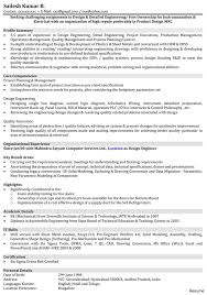 Mechanical Engineering Resume Templates Diploma Mechanical Engineering Resume Format New Cms Templates Of 21